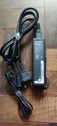 Fonte para Notebook Lenovo modelo ADP 65KH B