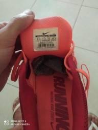 Nike air max pouco usado
