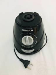 Título do anúncio: Liquidificador Mondial Dinâmico Filter