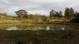 Título do anúncio: Fazenda/Sítio/Chácara para venda tem 121000 metros quadrados com 4 quartos em Rural - Pora