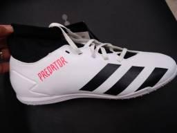 Chuteira Futsal 40 41 42