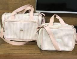 Título do anúncio: Kit bolsa de maternidade!!