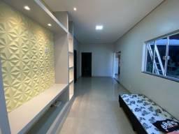 Alugo Diária de Casa com 3 quartos próximo ao Hospital do Câncer bairro: CPA 1