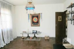 Apartamento à venda com 3 dormitórios em Serra, Belo horizonte cod:270962