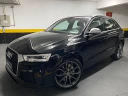 Título do anúncio: Audi RS Q3 2.5 Aut