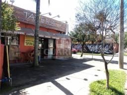 Casa à venda com 1 dormitórios em Tristeza, Porto alegre cod:151238