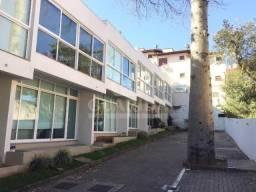 Casa de condomínio à venda com 1 dormitórios em Vila conceição, Porto alegre cod:152305