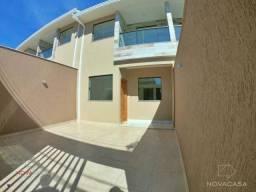 Casa com 3 dormitórios à venda, 90 m² por R$ 459.000,00 - Itapoã - Belo Horizonte/MG