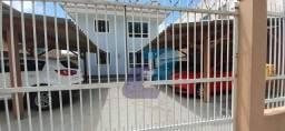 Apartamento com 1 dormitório à venda, 69 m² por R$ 250.000,00 - Itacolomi - Balneário Piça