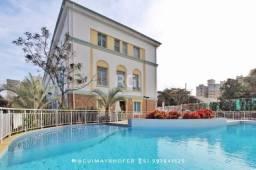 Apartamento para alugar com 3 dormitórios em Teresópolis, Porto alegre cod:BT10892