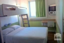 Loft à venda com 1 dormitórios em Savassi, Belo horizonte cod:95601