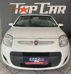 Fiat Palio Atractrative 1.4 - 2015 *Compre esta semana e ganhe mil reais de bônus*