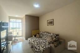 Título do anúncio: Apartamento à venda com 3 dormitórios em Carmo, Belo horizonte cod:269879