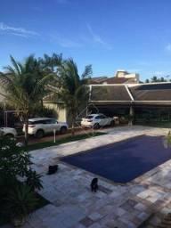 Título do anúncio: Casa com 4 dormitórios à venda, 500 m² por R$ 4.200.000,00 - Parque dos Buritis - Rio Verd