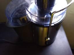 centrifuga fun kitchen
