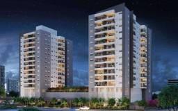 Título do anúncio: VÉRTIZ VILA MASCOTE - 81m² - 3 a 4 quartos - Vila Santa Catarina, São Paulo - SP
