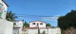 Ótimas casas em Barra de Jangada