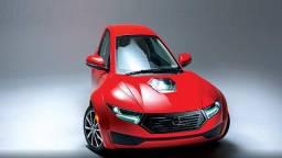 Título do anúncio: EDGE 3.5 V6 TITANIUM 4WD (AUT)