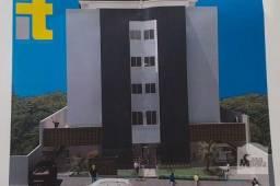 Título do anúncio: Apartamento à venda com 3 dormitórios em Padre eustáquio, Belo horizonte cod:279545