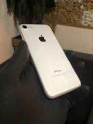 Título do anúncio: iPhone 7 - SEMI NOVO
