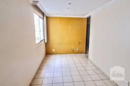 Apartamento à venda com 4 dormitórios em Sagrada família, Belo horizonte cod:314658