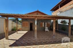 Título do anúncio: Casa à venda com 4 dormitórios em Palmeiras, Belo horizonte cod:280341