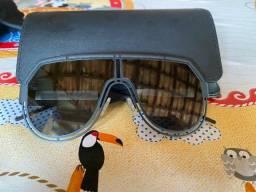 Óculos de Sol Masculino Dolce Gabbana DG2231