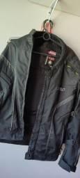 Jaqueta protetora x11