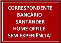 Sem Experiência!