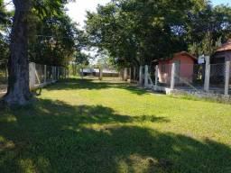Título do anúncio: Chácara, Sítio a Venda em Porangaba com 24.200 m²  Casa Sede 3 Suítes, Chácara Formada