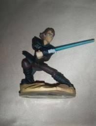 Disney Infinity 3.0 - Star Wars