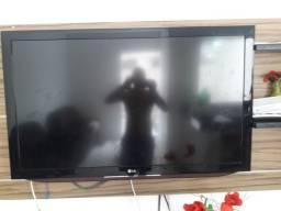 TV  LG  LCD 48 polegadas