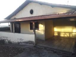 Casa  colonial com piscina  em terreno de 360,00 no Jardim das Alterosas 1a. Seçao-Betim