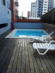Título do anúncio: Apartamento para alugar com 3 dormitórios em Manaira, Joao pessoa cod:L1005