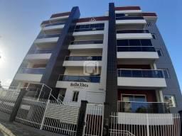 Apartamento à venda com 1 dormitórios em Camobi, Santa maria cod:85074