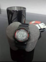 Relógio ORIENT X-GAMES NOVO