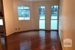 Casa à venda com 5 dormitórios em Santa tereza, Belo horizonte cod:317076