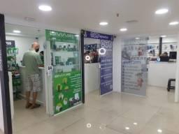 Título do anúncio: Aluguel de lojas na Tijuca