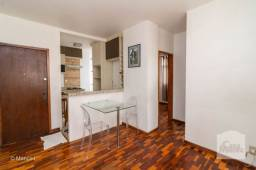 Apartamento à venda com 2 dormitórios em Concórdia, Belo horizonte cod:273310