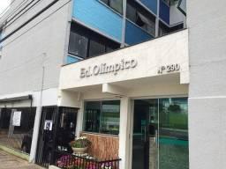 Título do anúncio: Apartamento com 2 quartos no Residencial Olimpico - Bairro Vila São João em Goiânia