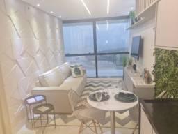 No Barra Home Stay - Próximo ao Paiva - Mobiliado. Tx inclusa
