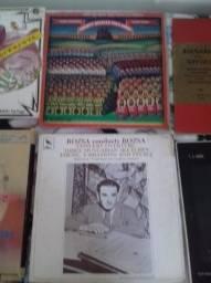 Disco vinil Miklos Rozsa & Frankenland State Symphony Orchestra