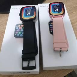Smartwatch p8 plus 2021