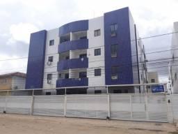Apartamento nos Bancários com 3 quartos e varanda. Pronto para morar!!!