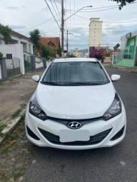 Hyundai HB20 s - Ótima Oportunidade!