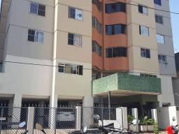 Título do anúncio: Apartamento para venda com 70 metros quadrados com 2 quartos em Setor Central - Goiânia -
