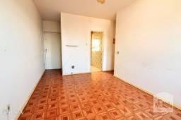 Apartamento à venda com 2 dormitórios em Esplanada, Belo horizonte cod:320198