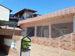 Título do anúncio: Casa em Ponta de Pedras