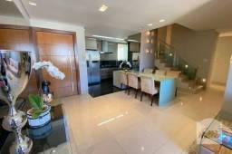 Título do anúncio: Apartamento à venda com 4 dormitórios em Castelo, Belo horizonte cod:279728