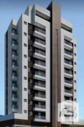 Título do anúncio: Apartamento à venda com 3 dormitórios em Castelo, Belo horizonte cod:279181